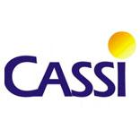 cassi1