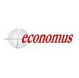 enocomus