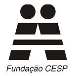 fundacao-cesp