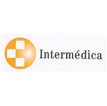 intermedica1