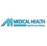 medical-health