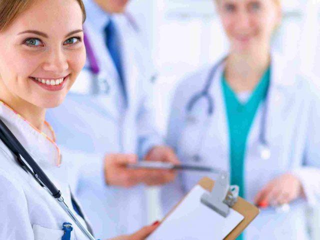 http://www.clinicaserfis.com.br/wp-content/uploads/2015/12/shutterstock_288977717-640x480.jpg