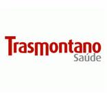 transmotano